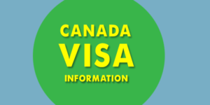 travel to canada and pay later