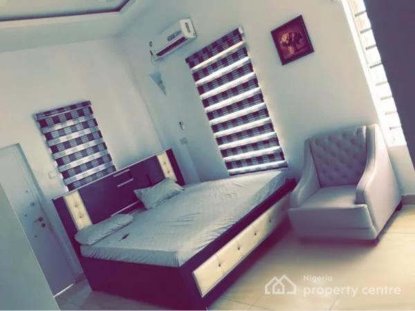 Cheap Duplex in Lekki and Prices
