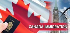 tarvel to canada and pay later
