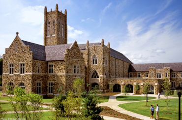 Cheap Universities in South Africa for International Students