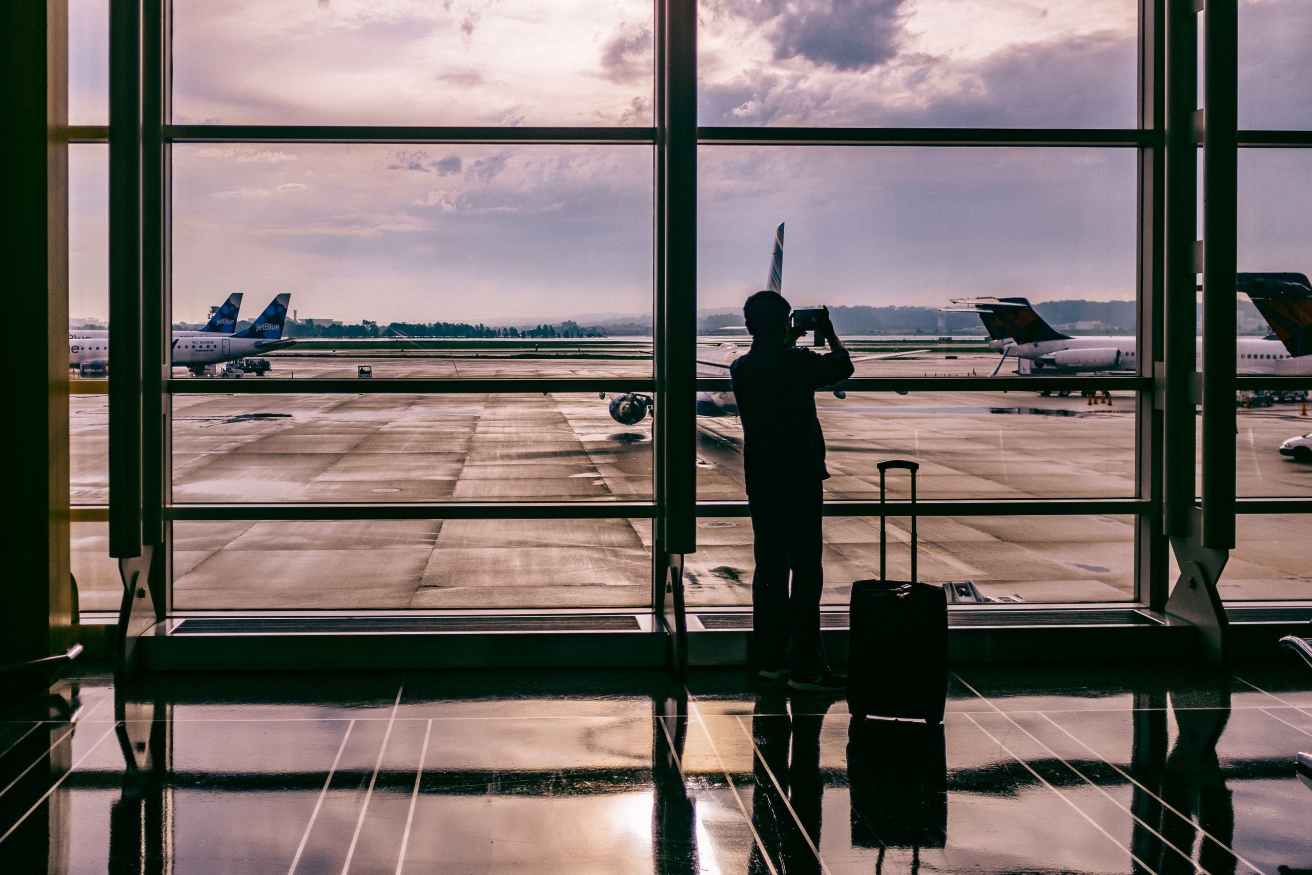 how to apply for travel insurance
