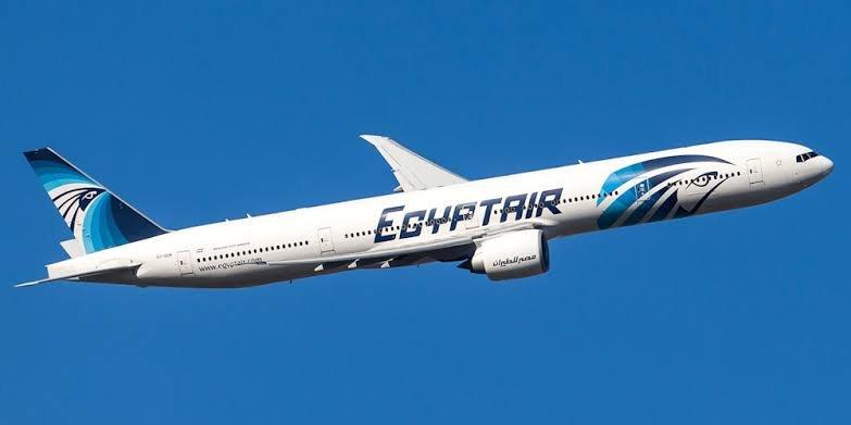 cheap flight companies in Nigeria