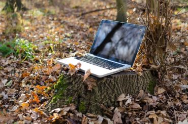 How To Work Remotely