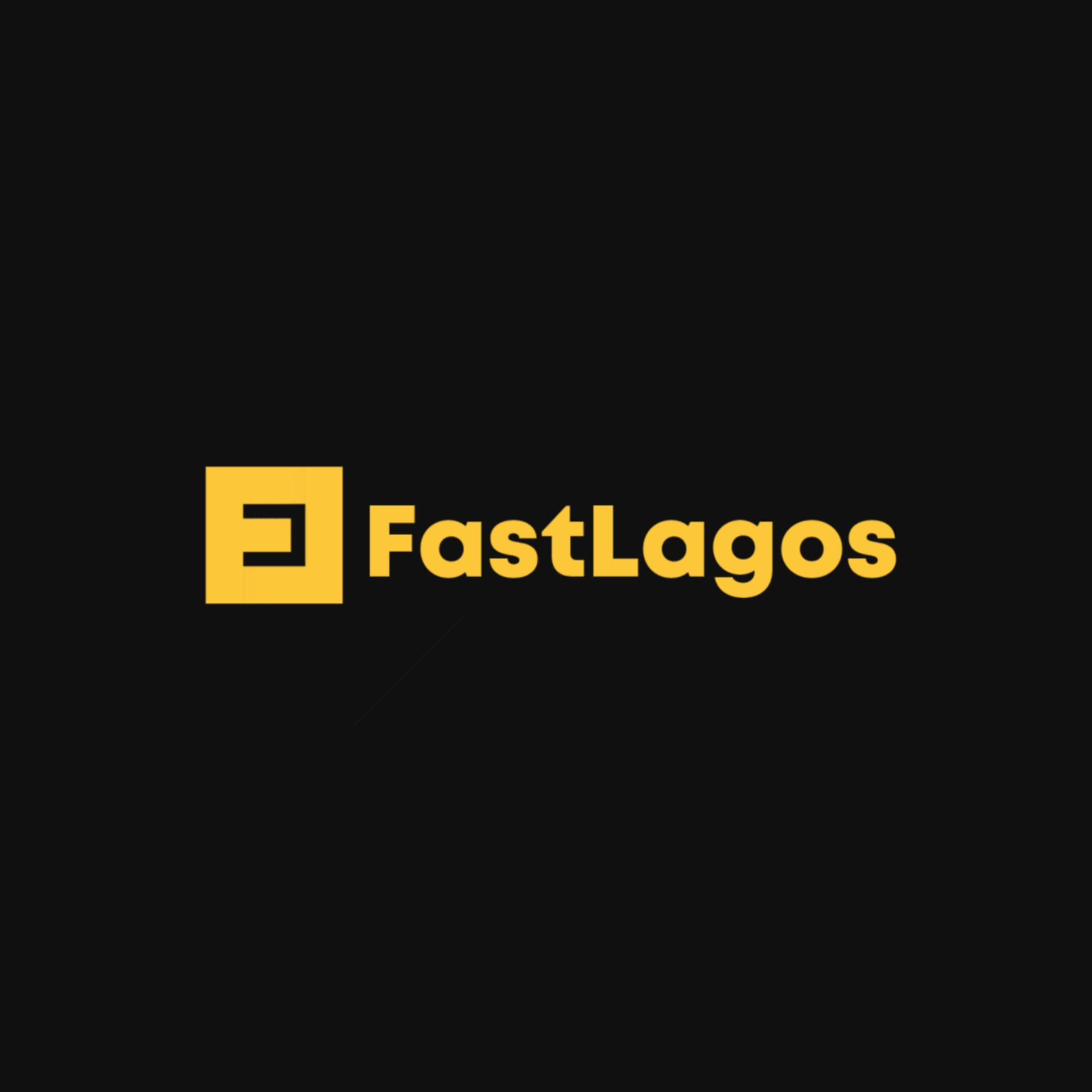fastlagos travel blog