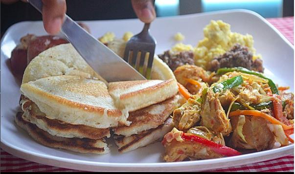 Breakfast-Extra-Special
