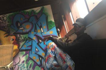buy hoodie in Lagos