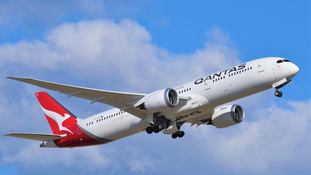 Website to book cheap flights