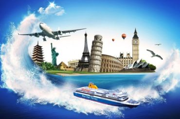 travel agencies in Lagos