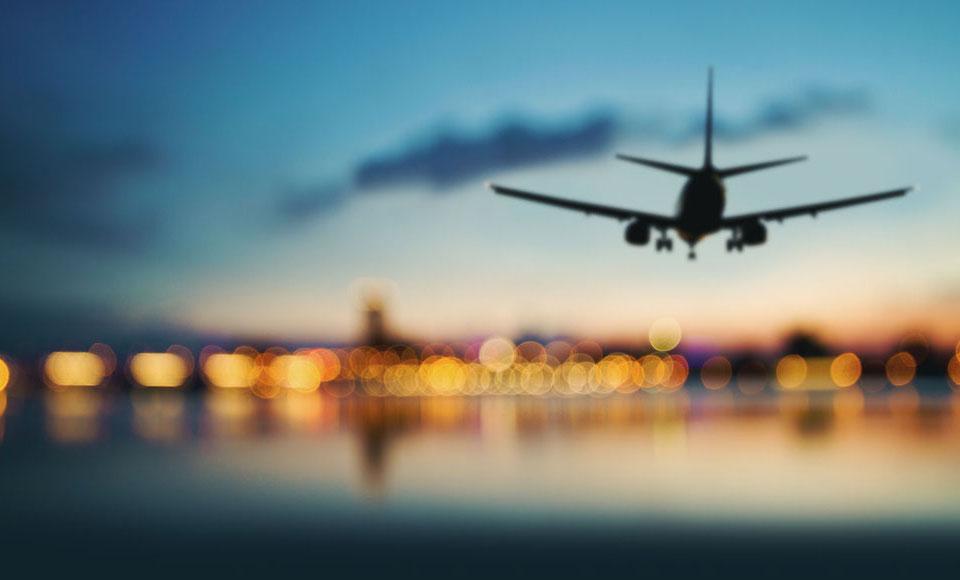 better days to book flight