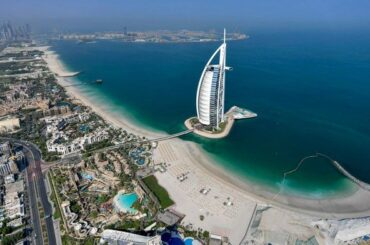 things to know before working in Dubai