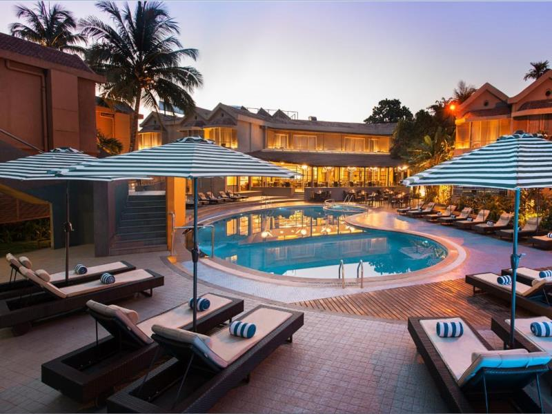 hotels in Badagry