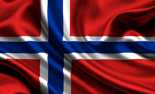 Norway visa embassy in Nigeria location