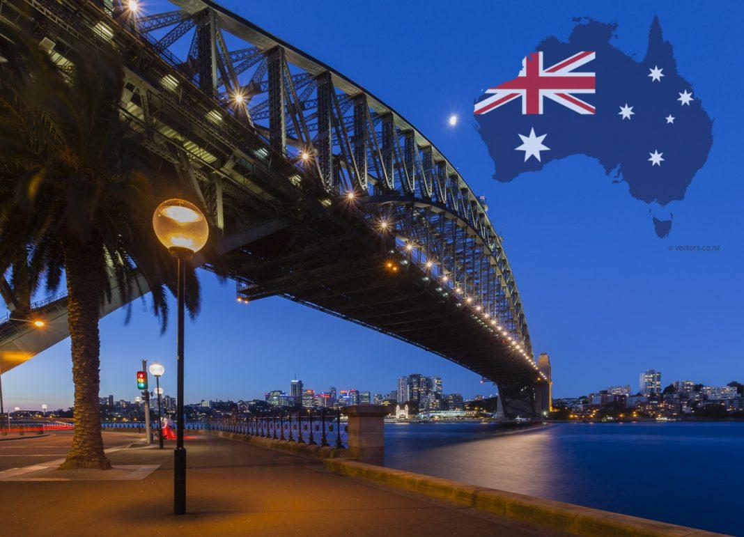 Australia visa requirements for nigeria