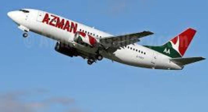 azman-flights