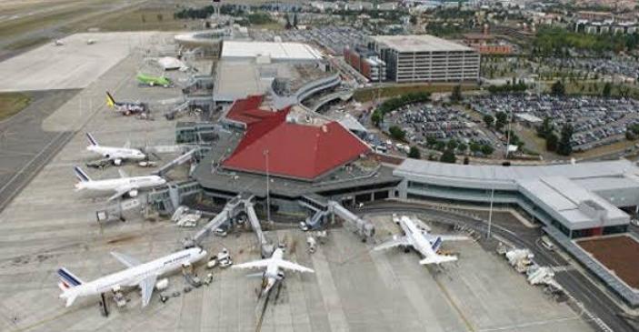 Dana-flight-from-Abuja-to-Lagos