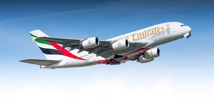 emirates-flight-from-lagos-to-dubai